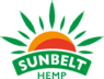 Sunbelt Seeds