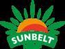 Sunbelt Hemp